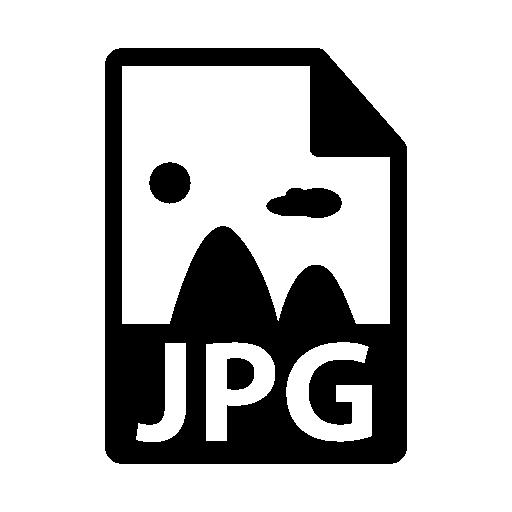 2017 10 07 Stage TaiChi Jodo